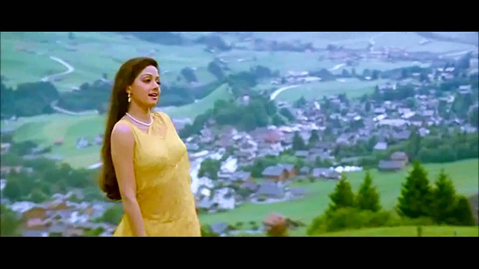 Tere mere hoton pe mp3 download free by naifisuco issuu.