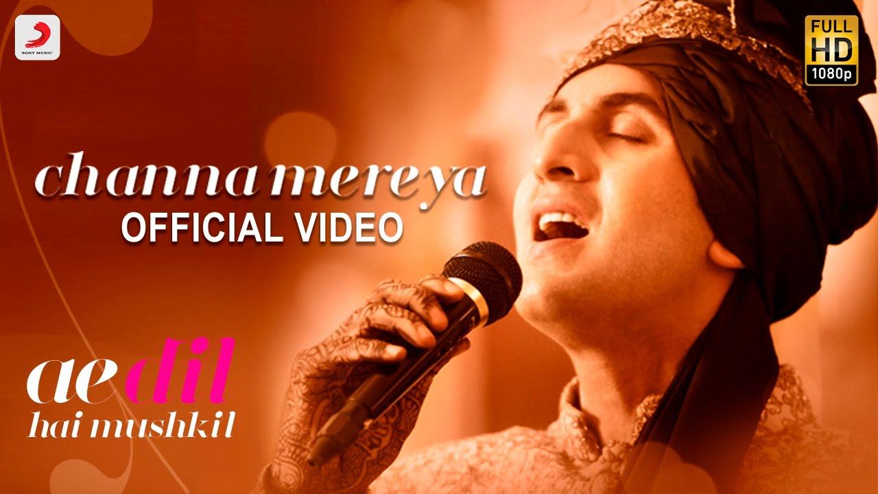 arijit singh new song ringtone download 2017