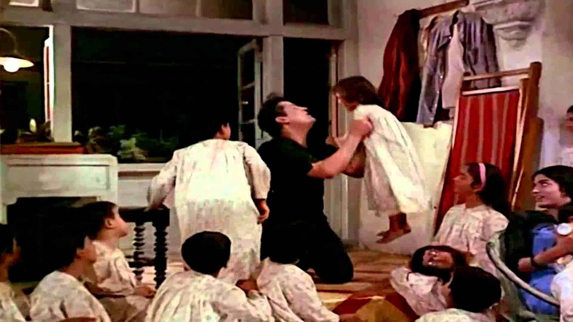 Main gaon tum so jao – Mohammad Rafi – Shankar-Jaikishan