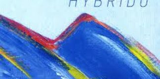 "Antonio Adolfo Mixes Things Up on ""Hybrido…"""