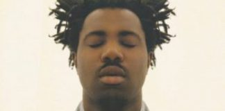 "Sampha takes the 2017 Mercury Prize for album ""Process"""