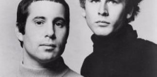 """Simon and Garfunkel's """"Bridge Over Troubled Water"""": The truth behind the 1970 classic"""