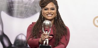 DuVernay, 'black-ish,' 'Power' win at NAACP Image Awards
