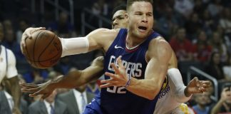 In adding Griffin, Detroit Pistons take a risk to add a star