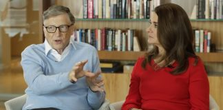 Bill Gates gives $44M to influence state education reform