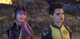 Box Office Top 20: 'Deadpool 2' dethrones 'Infinity War'