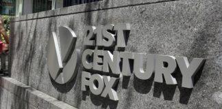 Comcast v. Disney: a fight for Twenty-First Century Fox