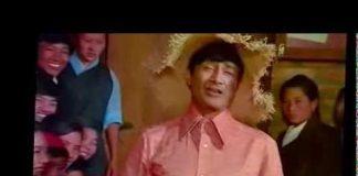 Brahmachari (1968) Archives - LemonWire