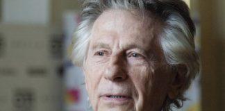 Polanski's film academy expulsion, 40-years in the making