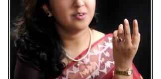 Raga Asavari