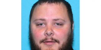 Autopsy confirms Texas church gunman died by suicide