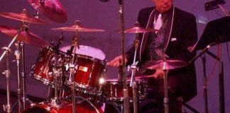 Longtime Elvis Presley drummer D.J. Fontana has died