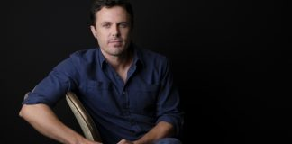 AP Exclusive: Casey Affleck opens up in the wake of #MeToo