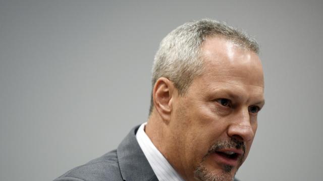 APNewsBreak: US, Mexico to announce new plans on cartels