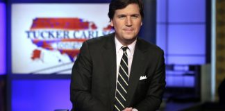 Fox's Carlson stunned by reaction to stories on South Africa