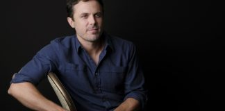 Q&A: Casey Affleck on new film, his Oscars absence and MeToo
