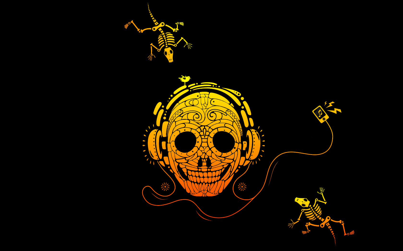 Halloween Music Playlist.13 Spooky Songs For Your Halloween Playlist Lemonwire