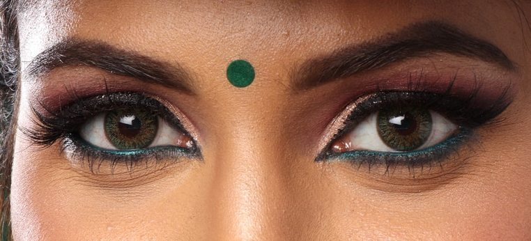 Bollywood's Vision