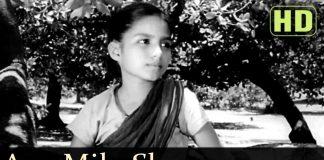 Singer Manna Dey's Death Anniversary