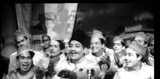 Poet Sahir Ludhianvi's Death Anniversary