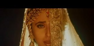 Singer Jaspinder Narula's Birthday