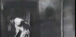 Director Gyan Mukherjee's Death Anniversary