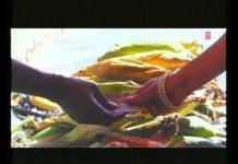 Actor Priya Gill's Birthday