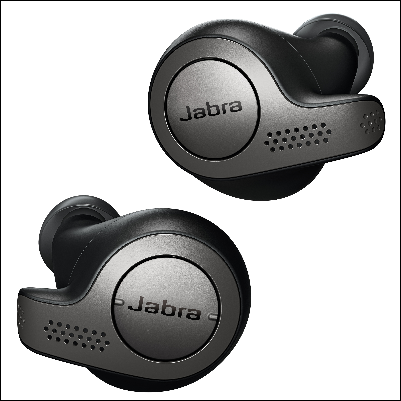 Jabra Evolve 65t Wireless Earbuds Designed For Freedom Lemonwire
