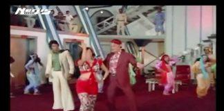 Actor Mithun Chakraborty Ill?