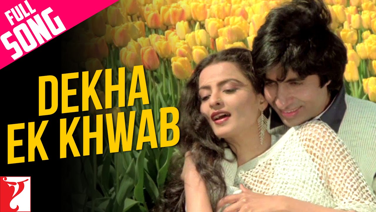 Ye kaha aa gaye hum instrumental (full song) charanjit singh.