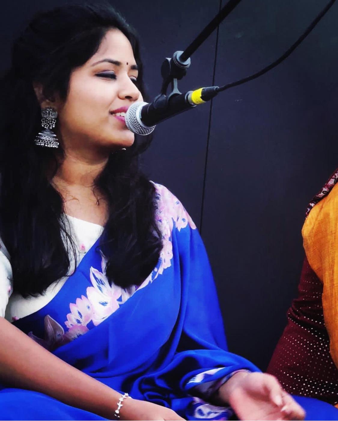 Raga Alhaiya Bilawal